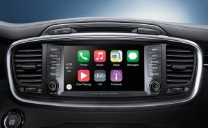 gallery_sorento_2017_interior-apple-carplay-kia-1280x-jpg
