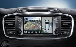 gallery_sorento_2017_interior-rear-camera-kia-1280x-jpg